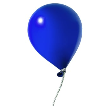 Helium Trades