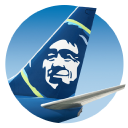 Alaska Air Forecast