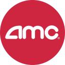AMC Forecast