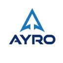 AYRO Forecast