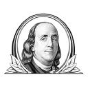 Franklin Resources Forecast
