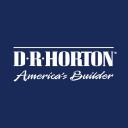 D.R. Horton Adaptive Stock Forecast