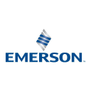 Emerson Electric Forecast
