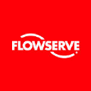 Flowserve Forecast