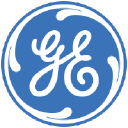 GE Stock Prediction