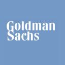 GS Stock Prediction