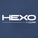 HEXO Stock Prediction