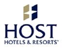Host Hotels & Resorts Forecast