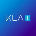 KLAC Stock Prediction