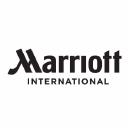 Marriott International Forecast