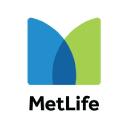 MET Stock Prediction