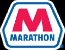 Marathon Petroleum Adaptive Stock Forecast