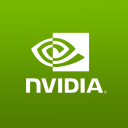 NVDA Stock Prediction
