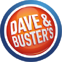 Dave & Buster's Entertainment Forecast