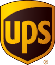 UPS Stock Prediction