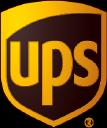 United Parcel Service Forecast